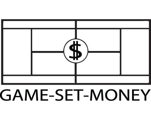 GameSetMoney.com
